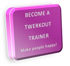 Become a trainer_2
