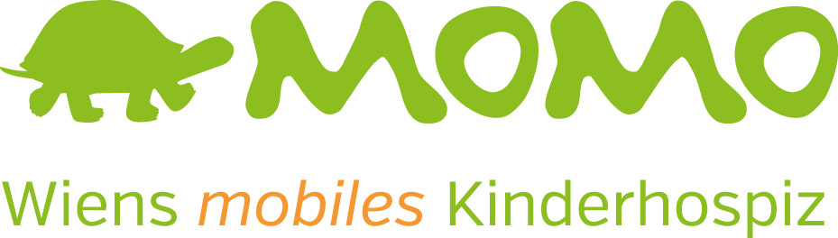 logo-momo_Office_web